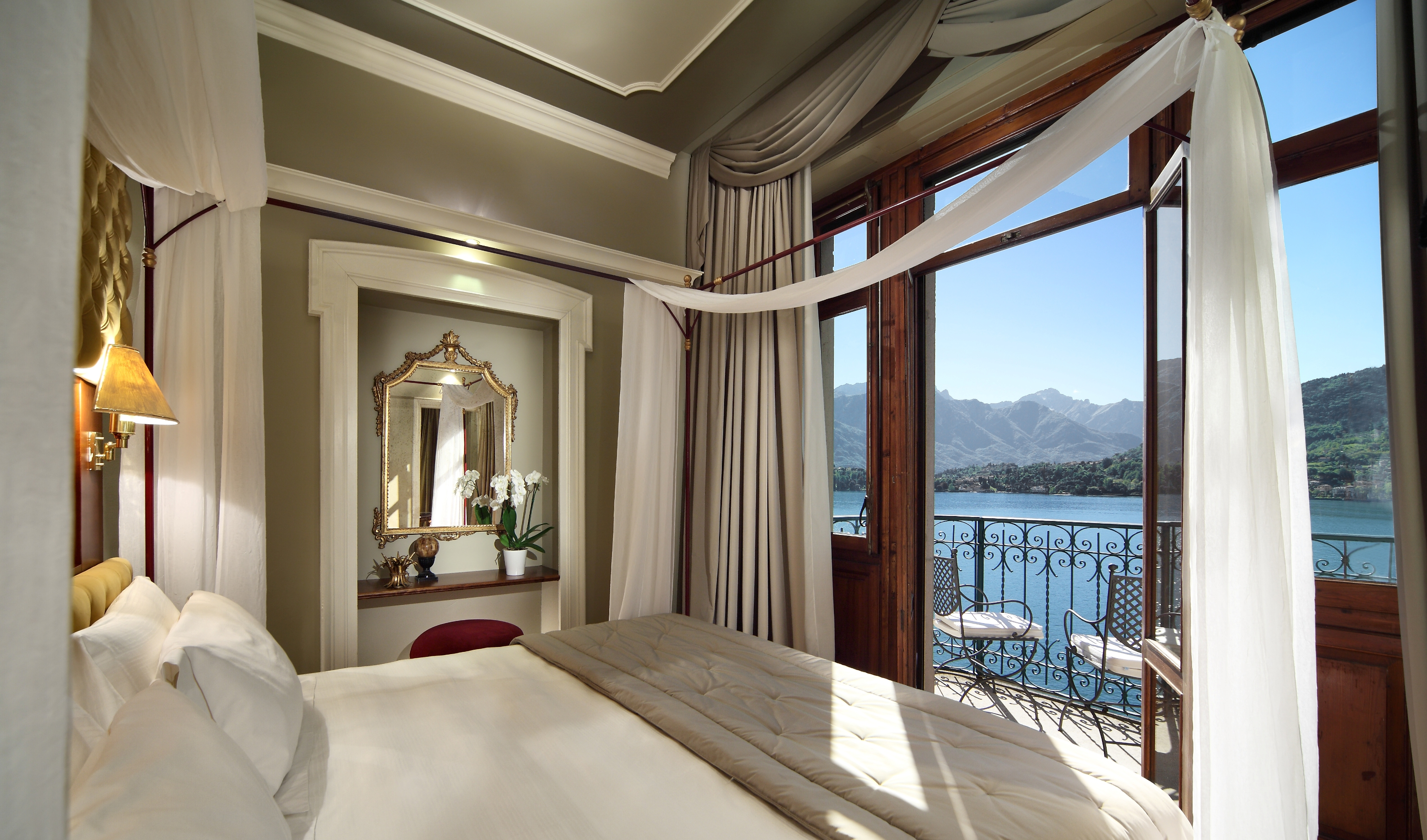 Their Luxury Honeymoon Package Rates In Suite Maria For 3 Nights Start From 3300 EUR VAT Per Room Double Occupancy And Includes The Following