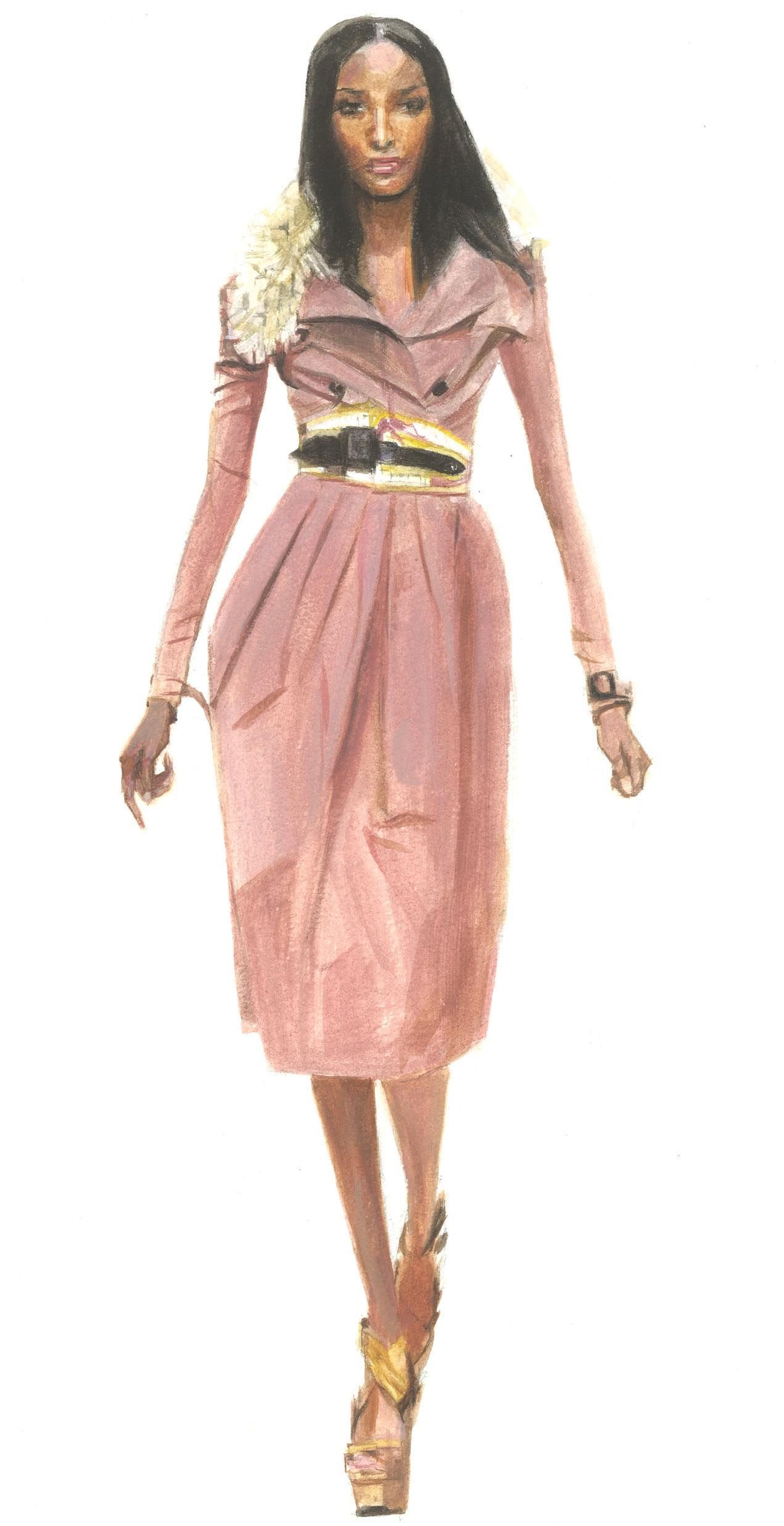 Lujo Vestidos De Novia De Harvey Nichols Foto - Colección de ...