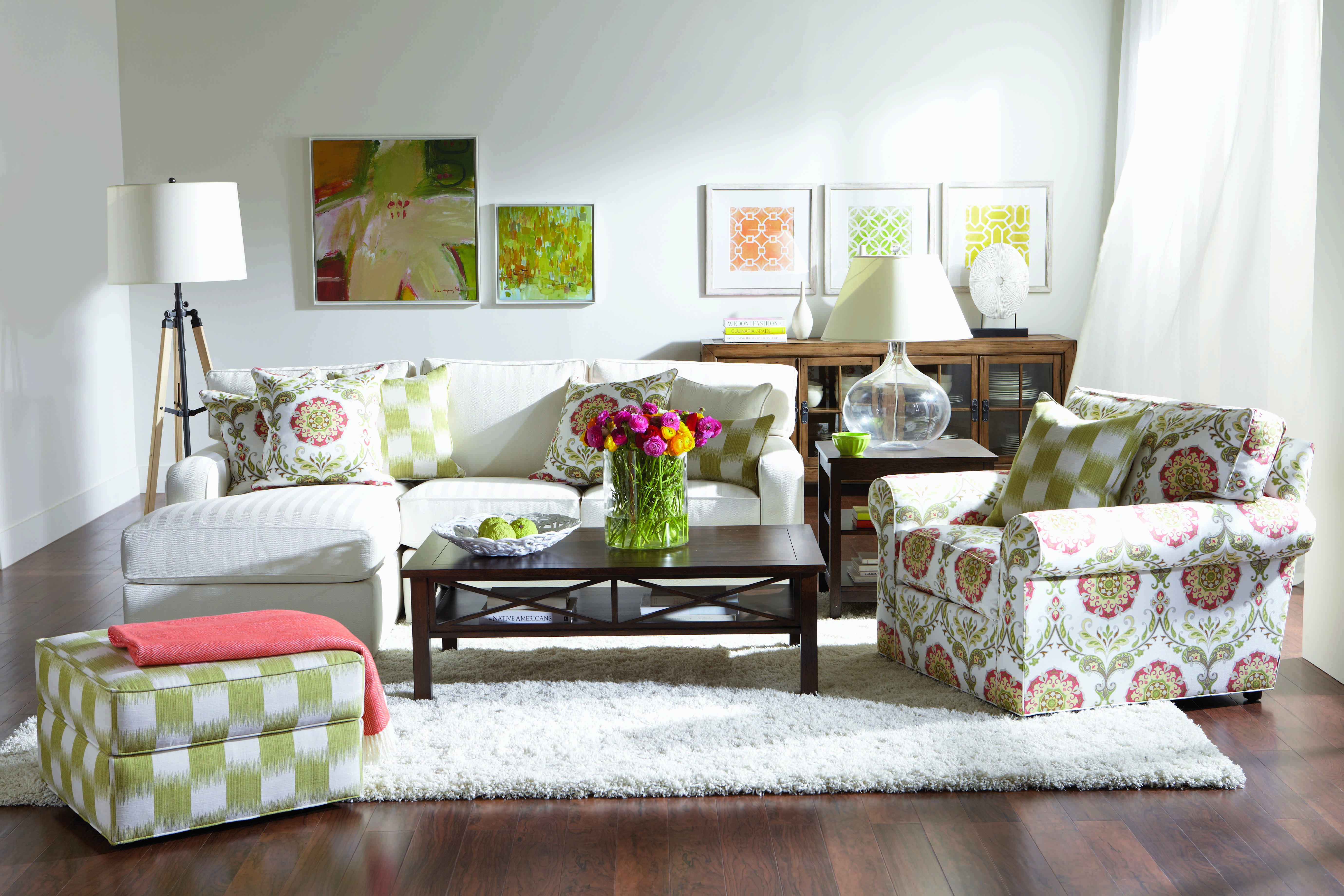 Living Room Chairs Ethan Allen Design Manager At Ethan Allen On Designing Homes In Dubaiboe Magazine