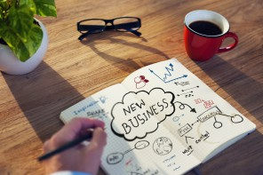 INSIDER TIPS ON STARTUP STRATEGIES TO BUILD BUSINESSES
