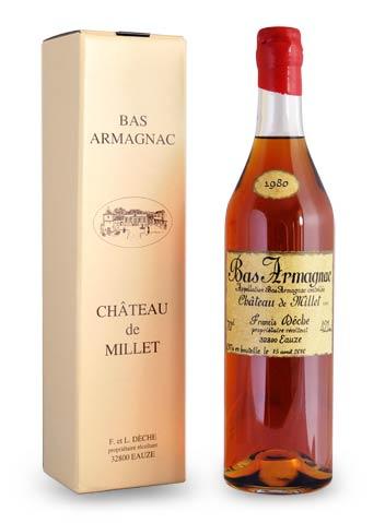 1980-armagnac