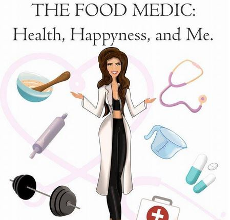 Food medic