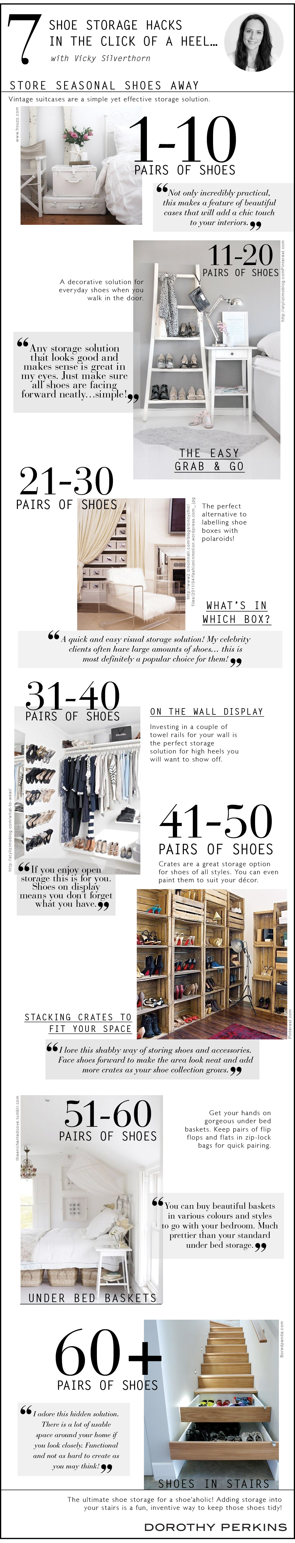 UK-Dorothy-Perkins-Shoes-Infographic-wk11 (2)