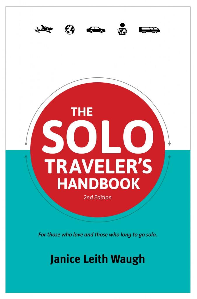 solo_traveler_cover