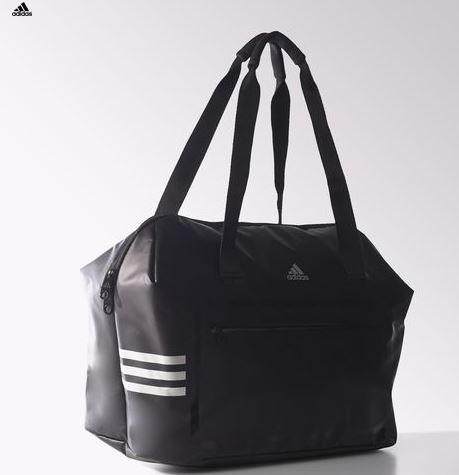 team bag small