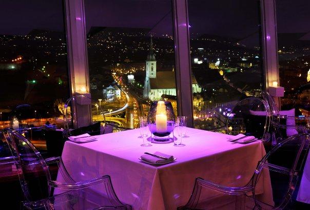 UFO interior Bratislava pt 2