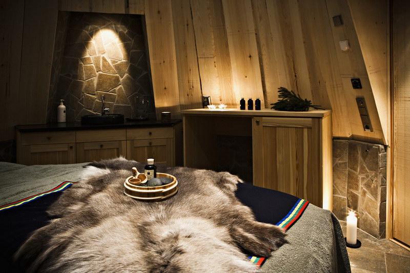 copperhill-mountain-lodge-01