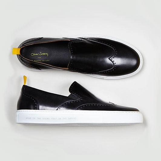 philo-shoe-small