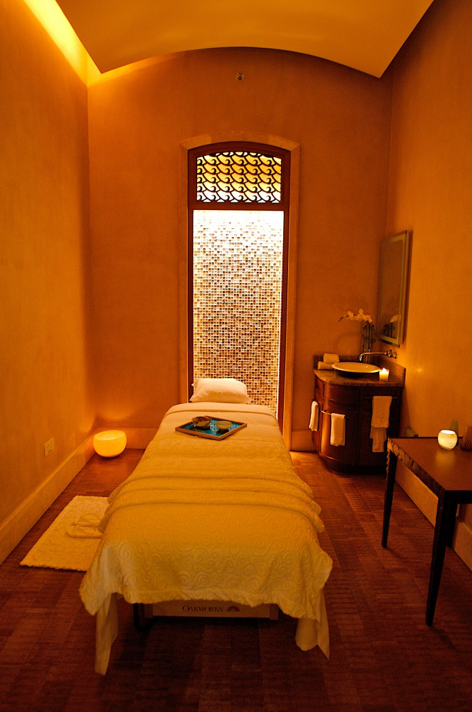 ATP_Spa_ Treatment Room