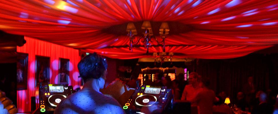 Baroque-at-Playboy-Club-Lon2