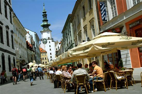 Bratislava pt 3 2