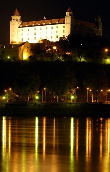 Bratislava pt 3 4