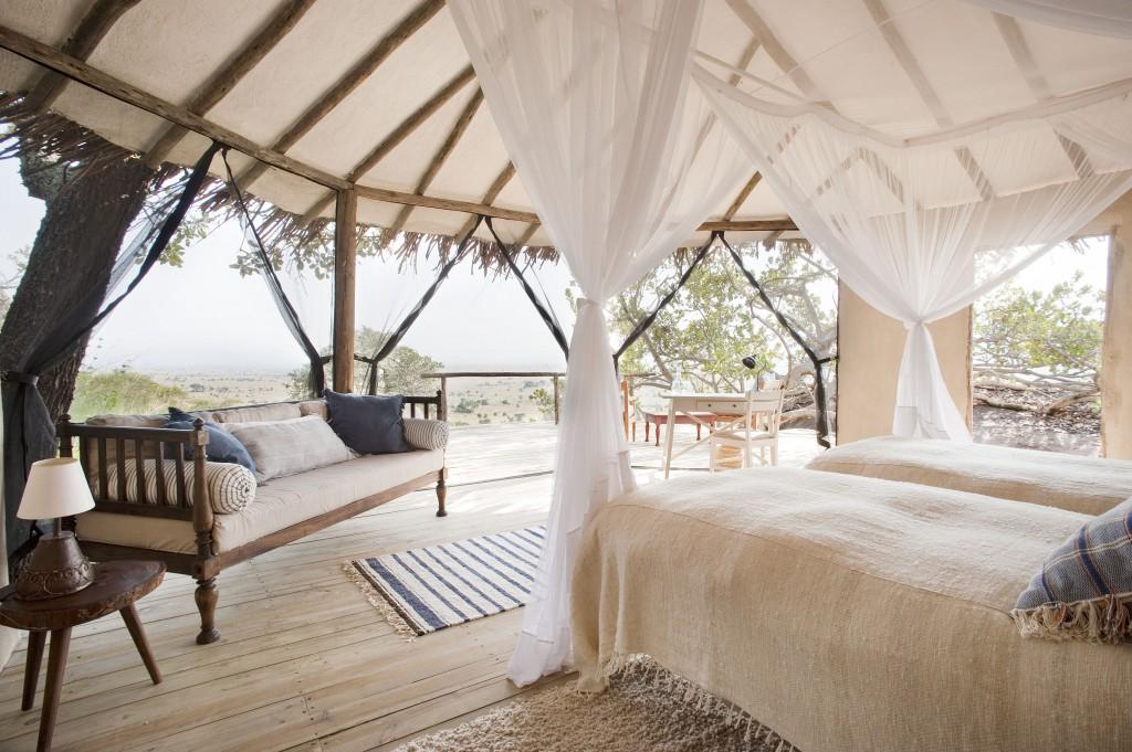 Lamai Serengeti 2