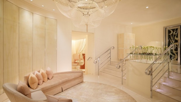 The-Dorchester-Spa-without-receptionist-High-Res-620x350