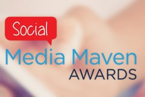 SOCIAL MEDIA MAVEN AWARDS 2015 – THE WINNERS
