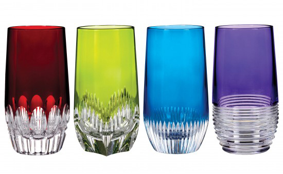 waterford-mixology-hiball-tumblers-colours-024258526433_1