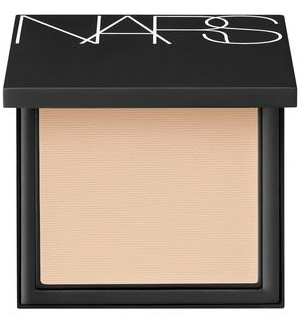 Nars All Day Luminous Powder
