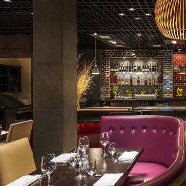 Rocket-Restaurants-Holborn-London-Interior-Design-1