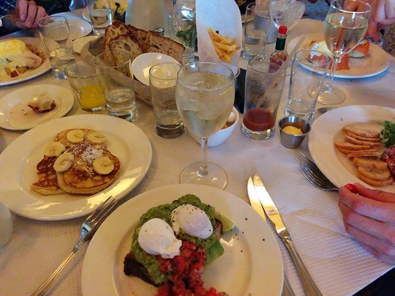 balthazar-restaurant-covent-garden-paris-new-york-brunch