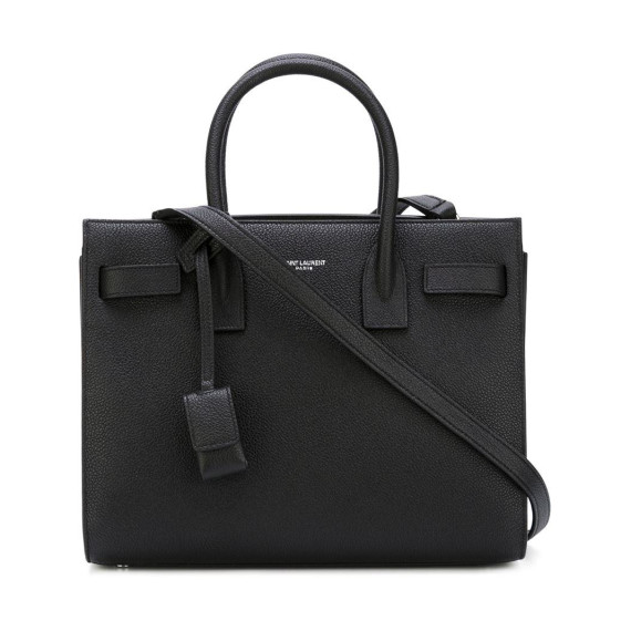 product-saint-laurent-small-sac-de-jour-tote147-35458776