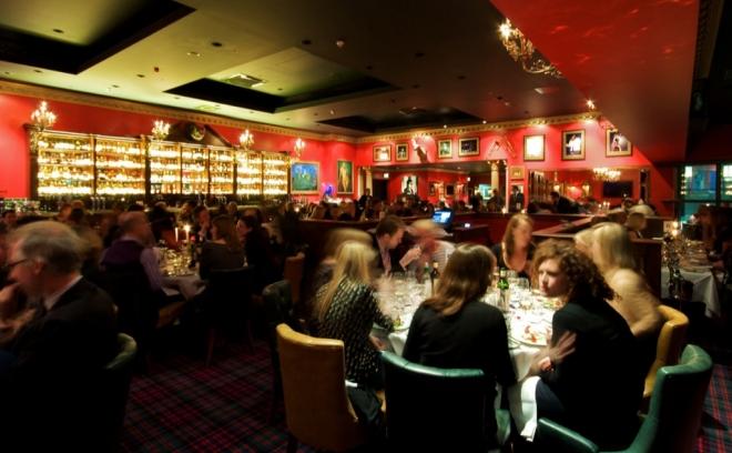restaurant-27-2_660_408_s_c1