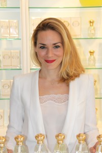 Camille Goutal_Official Photo
