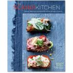 ScandiKitchen-cookbook-300x300
