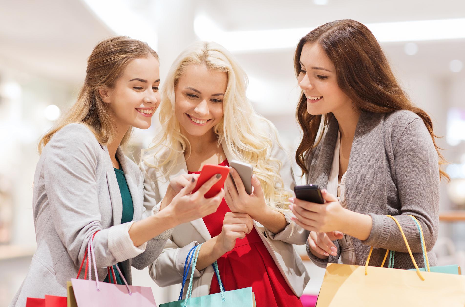 Goxip | Fashion & Beauty shopping app. Snap.Shop.Wear