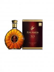 xo-bottlebox_HD