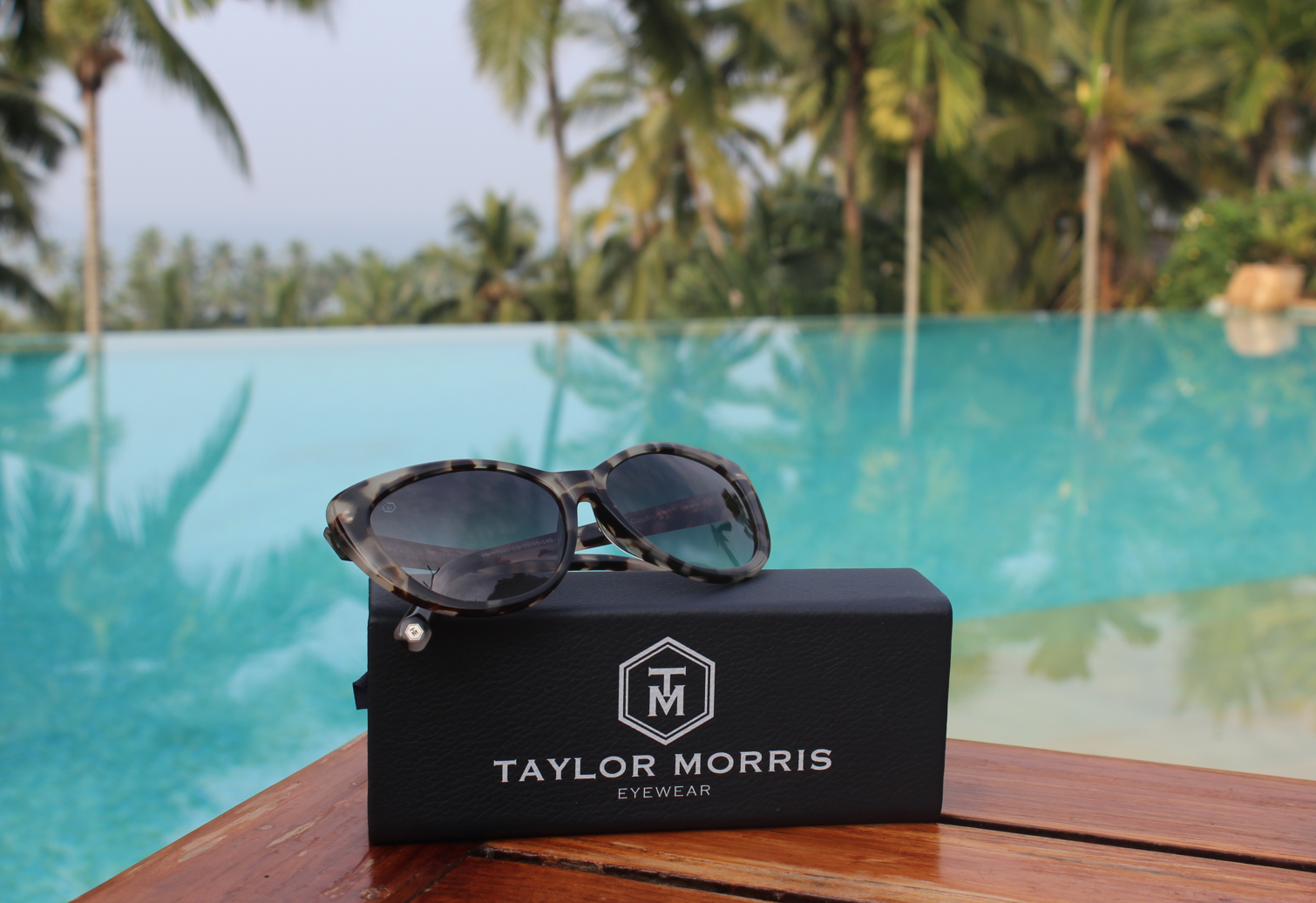 e35b537e817 Have you been seduced by the timeless style of Taylor Morris  Take a look at  their website here and follow them on Twitter  TaylorMorrisLDN. Plus