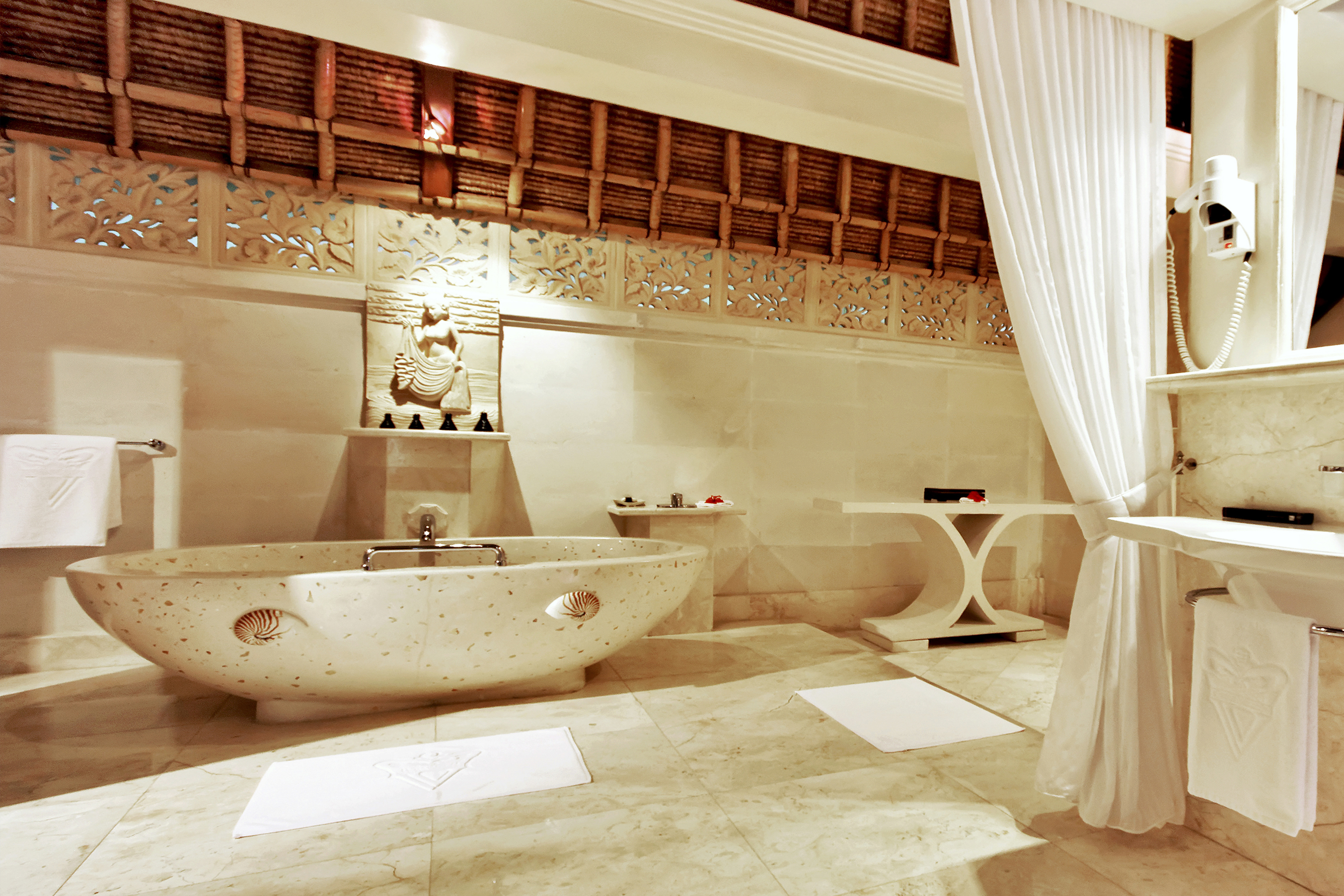 The Best of Bali – the Viceroy Bali, Ubud | BOE Magazine